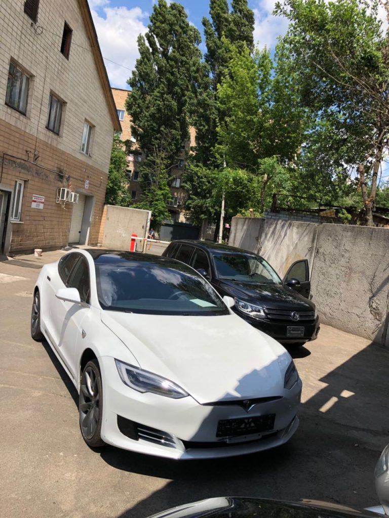 сертификация авто, растоможка, постановка на гос учет www.lokidrivecertificate.com